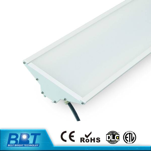 45W LED Linear Light - PS-A12045A