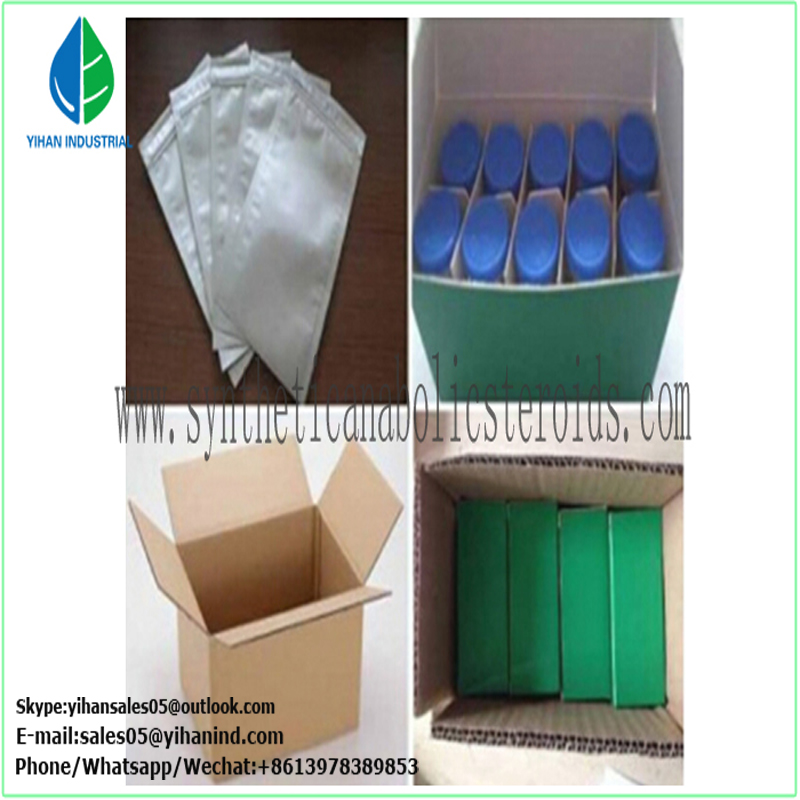 Raw Hormone Powders Cutting Cycle Steroids Testosterone Phenylpropionate paypal Le
