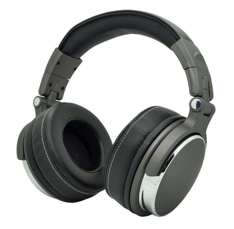 DJ headphones JOY-1802