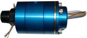 Multi Rotary Joint(Union) / OR9000