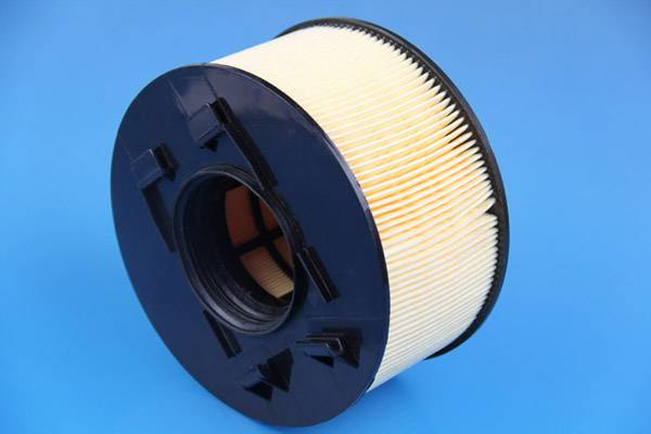 air filter for car-more than 10 years air filter for car OEM production experience