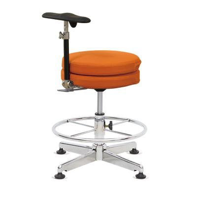 Burger Chair(BG-500K)