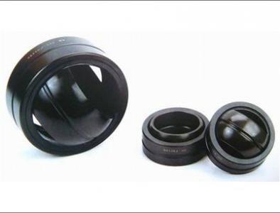 Oscillating bearing Articulated Bearing GE5E, GE6E,GE8E