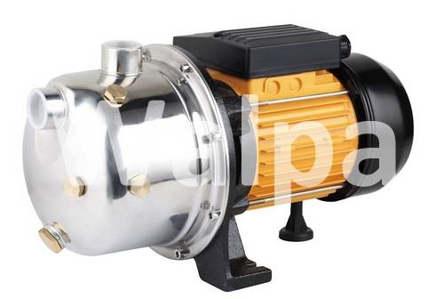 JETS Series JET Self-priming Pumps