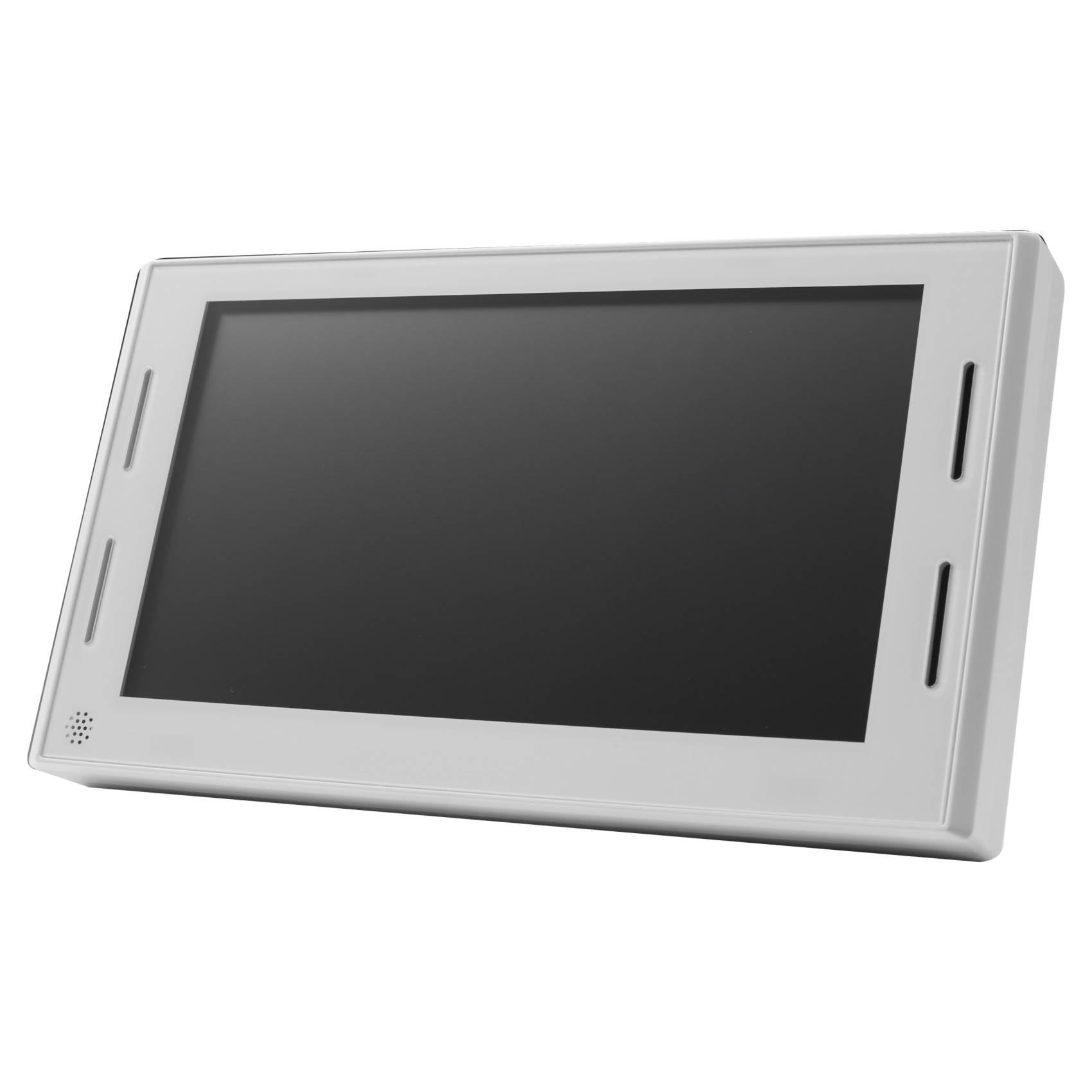 7inch HD Advertising Player