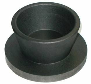 High purity Graphite Molds For Jewelry Casting