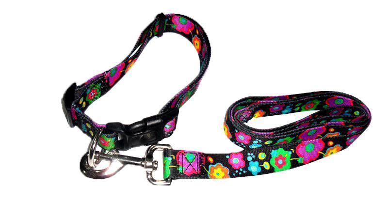 wholesale pet collar