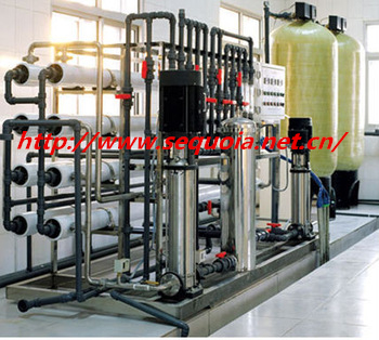 hot sales water ro system