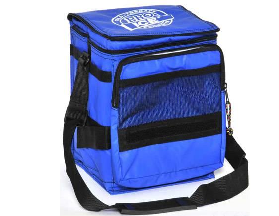 RT nylon cooler bag- 8 cooler bag