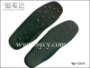 Health Care Insoles