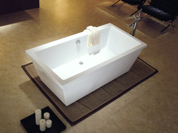 cUPC freestanding acrylic room bathtub,portable bathtub prices,plastic bathtub