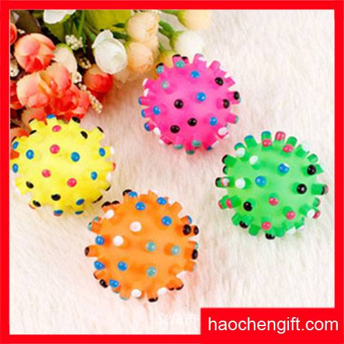 China various cute pet toy for dog