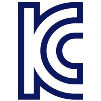 KC Mark Certification