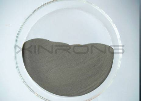 4n Tin powder on sale, 99.99%