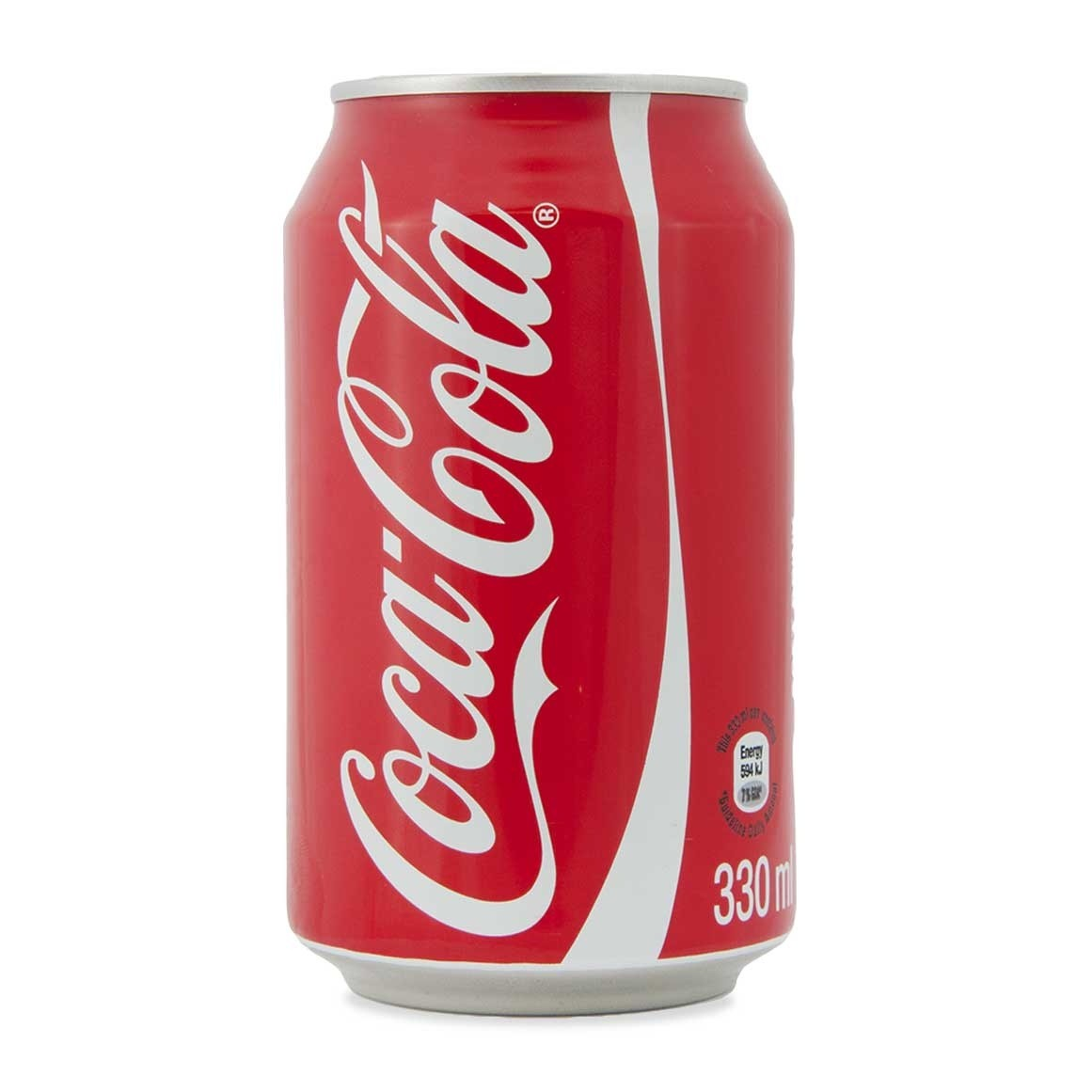 Coca Cola Diet Coke (330ml can) Pack of 24