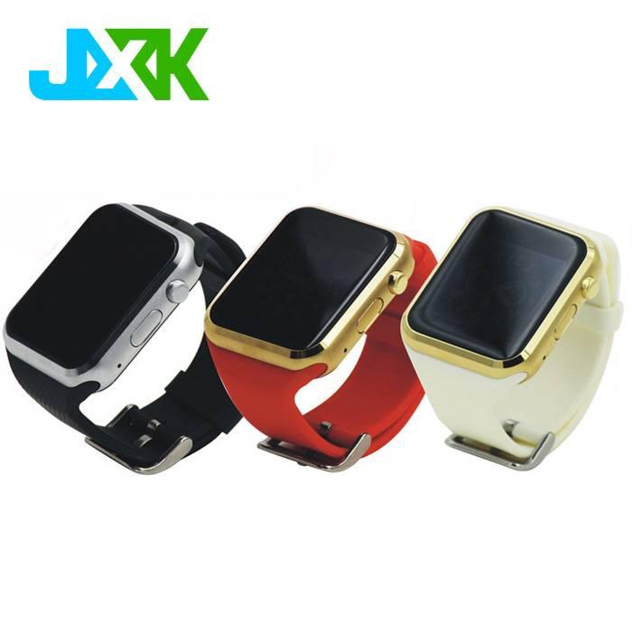 New arrival Brand smartwatch 2016 bluetooth smart wacth Gd19 3D Acceleration sport health smartwatch