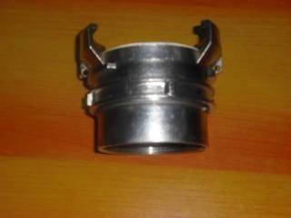 Camlock coupling,Guillemin coupling,Air couplings