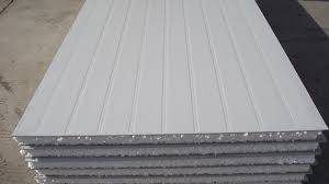 Expanded Polystyrene Panel Purchase