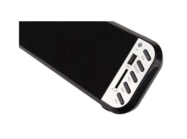 Wireless Speakers HD-003L