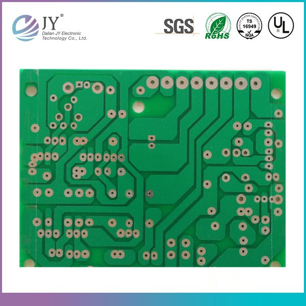 Rigid vehicle-mounted PCB Printed Circuit Board