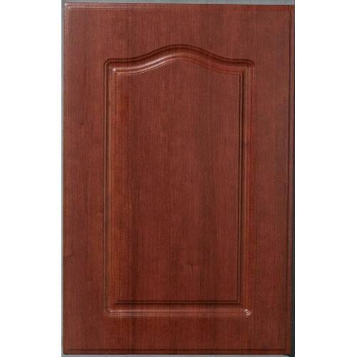 PVC Kitchen Cabinet Door (HLPVC-24)