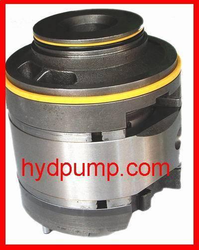 Vickers V, VQ vene pump cartridge kit