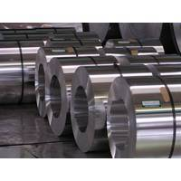 stainless steel coil/circle 201/304/430/410