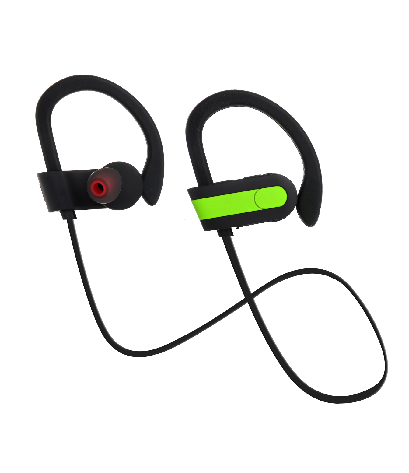 Cool V4.1 Intelligent Bluetooth Headphones Q7S for Mobile Phones with Powerful Heavy Bass