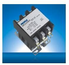 CPLC2-459 THRU CPLC2-473 3 POLE CONTACTORS (50A/90A)