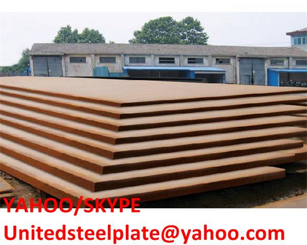 AISI 1330H, AISI 1335 Steel plate, AISI 1335H  Supplier