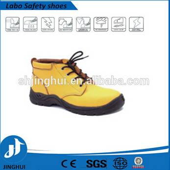 safety shoe,Metal free safety shoes