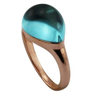 2015 Manli top quality new fashionable jewelry unique Ring