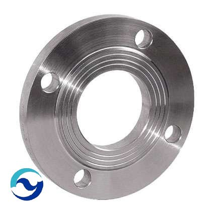 Pl Stainless Steel Flange, RF/FF Class 150/300/600