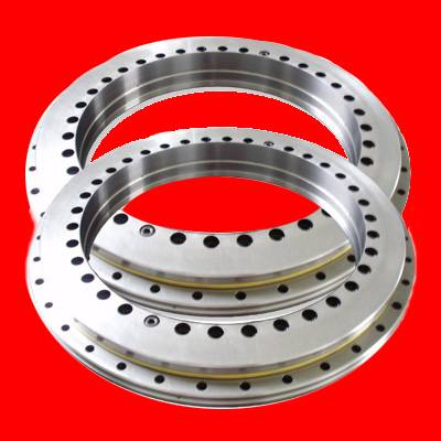 YRT Slewing Bearings ZKLDF series