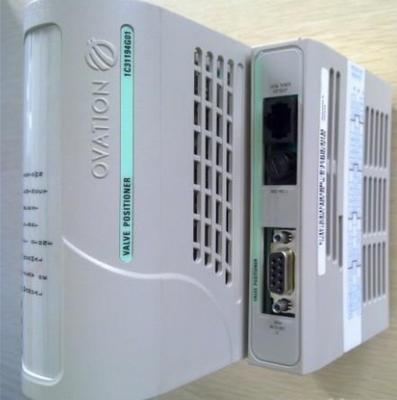 In Stock Emerson CE4003S2B3 KJ3222X1-BA1 module