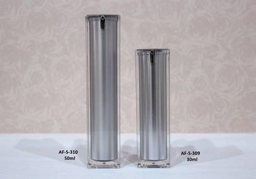 1.67oz/1oz Acrylic Family Bottle