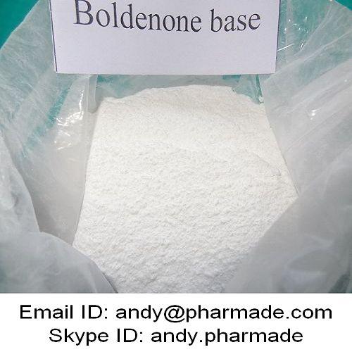 USP BP Boldenone Base Bold Base Powder Anabolic Steroids Bodybuilding