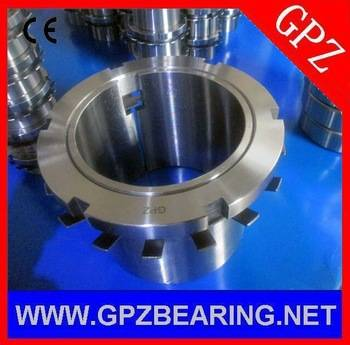 GPZ High quality adapter sleeve H3928