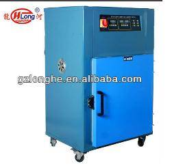 Cabinet dryer machine China
