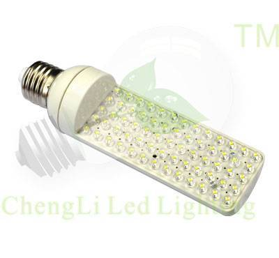 Led Street Light-LE27-65LED