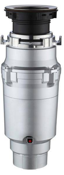 Garbage Disposal Standard 3/4HP