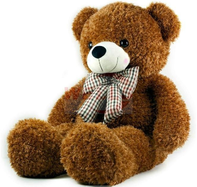 Teddy Bear, Wells-14501