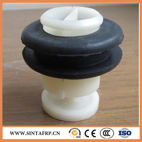 360TM long distance spray nozzles for cooling tower