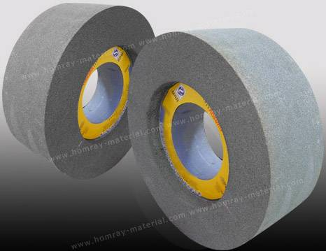 Silicon Carbide Grinding Wheel manufacturer