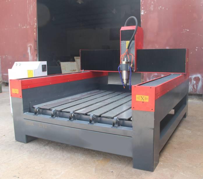 TZSC Series Stone engraving machine