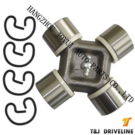 Universal Joint for TATA and russia car
