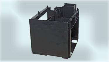 Printer Component