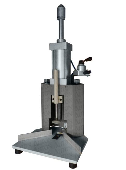 Round corner cutter RC-60