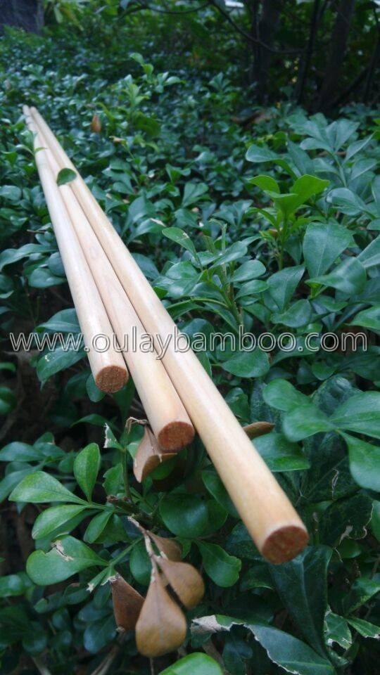 Cedar arrow shaftings wood arrows