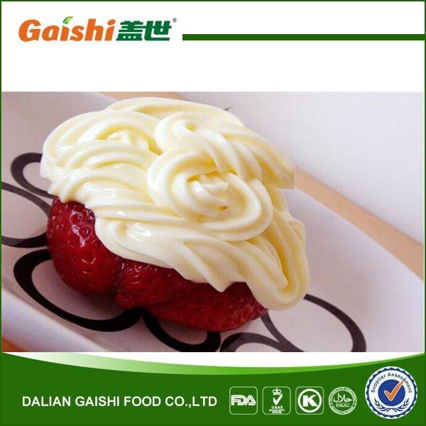 hot sale high quality delicious mayonnaise brands